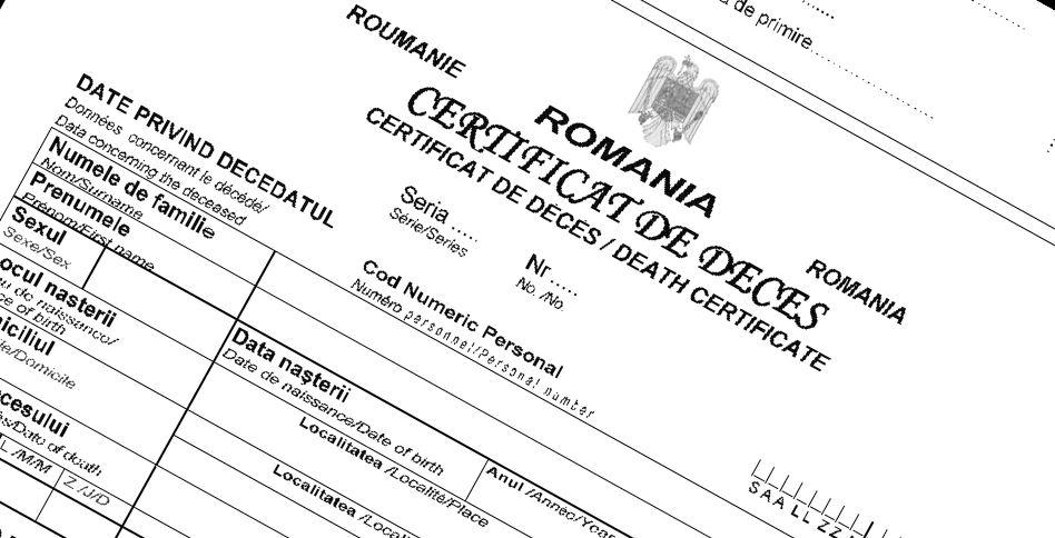 Câți români plecați din țară sunt infectați cu noul corona