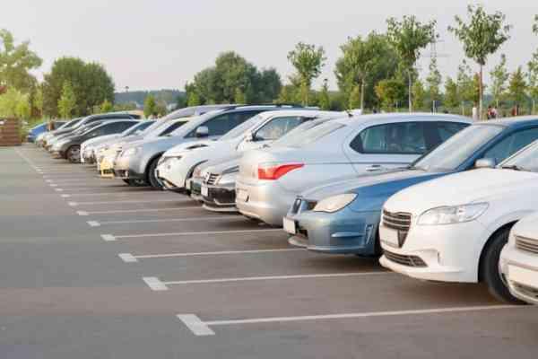 Cele mai fiabile mașini europene
