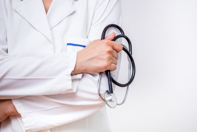 Colegiul Medicilor din Teleorman cere autorităţilor să realize