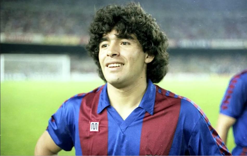 Diego Maradona a murit în urma unui stop cardiac