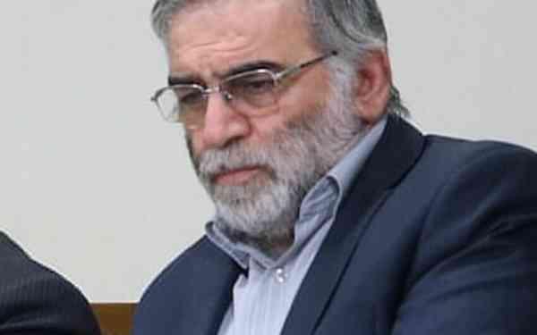 Expert iranian în domeniul nuclear, asasinat lângă Teheran.