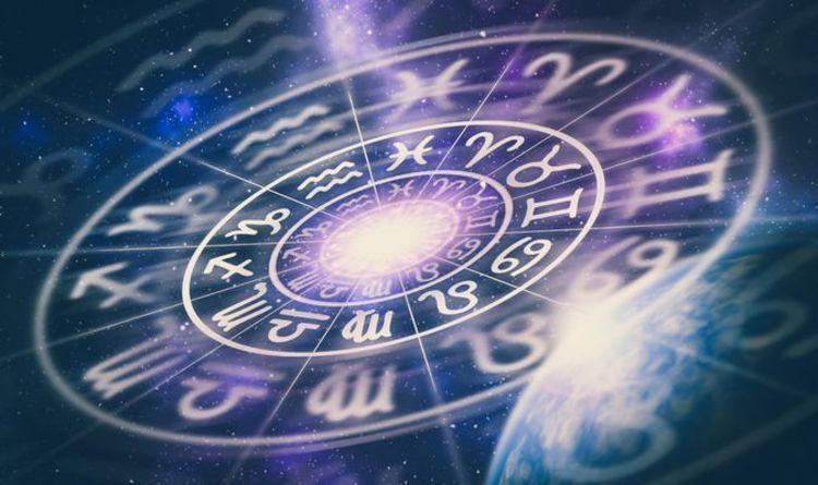 Horoscop la Eclipsa de Luna Plină din Ziua Lupului