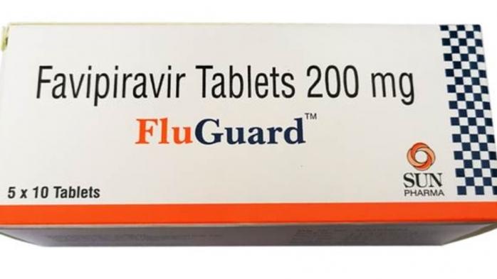 Medicament anti-coronavirus, fabricat în țară de Terapia? Tera