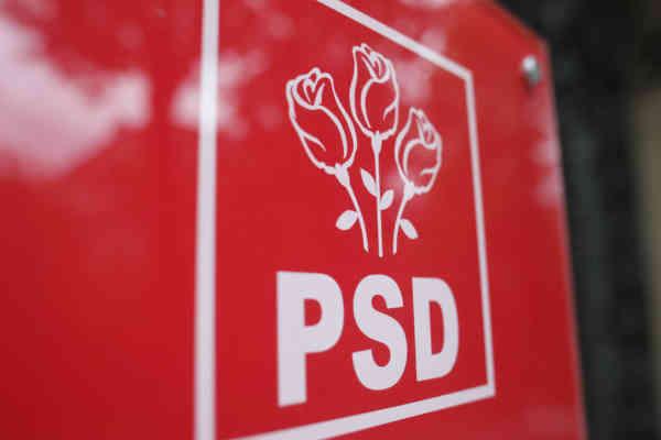 """PSD BN: """"Ce a făcut PSD cât s-a aflat la guvernare, în ultim"""