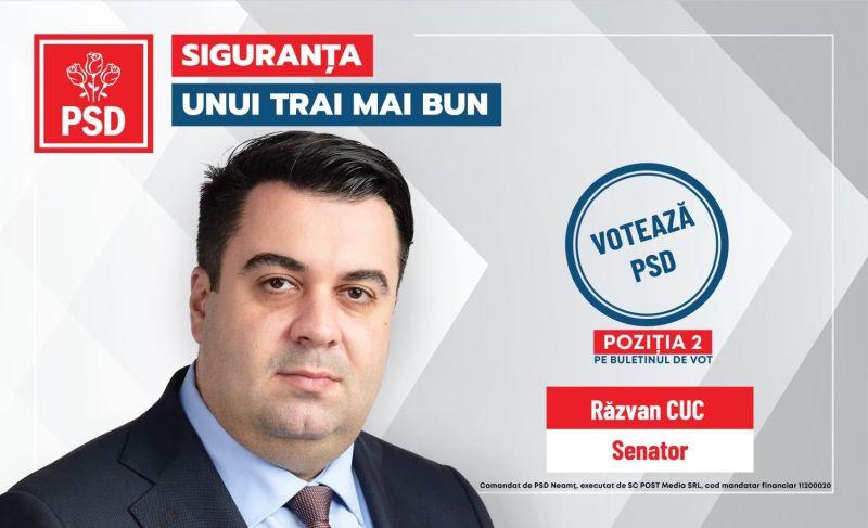 Situația economică a României este tristă!  Rectificarea buge
