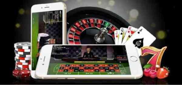 Unde și cum putem juca legal casino online în România?