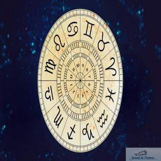 Horoscop 29 decembrie 2020