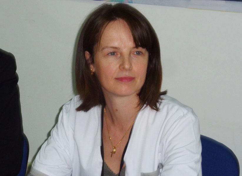 Explicațiile managerulul Spitalului Roman în problema nevoilor