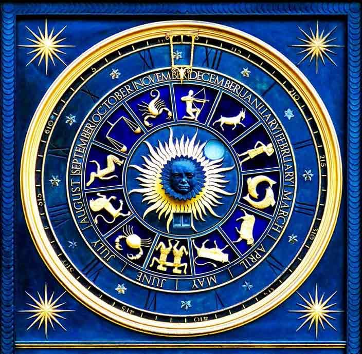 Horoscop. La ce să fim atenți în 2021