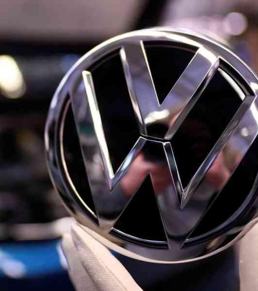 Încă o amendă pentru Volkswagen