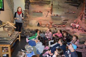 Muzeul Carpaţilor Răsăriteni se redeschide pentru public înce