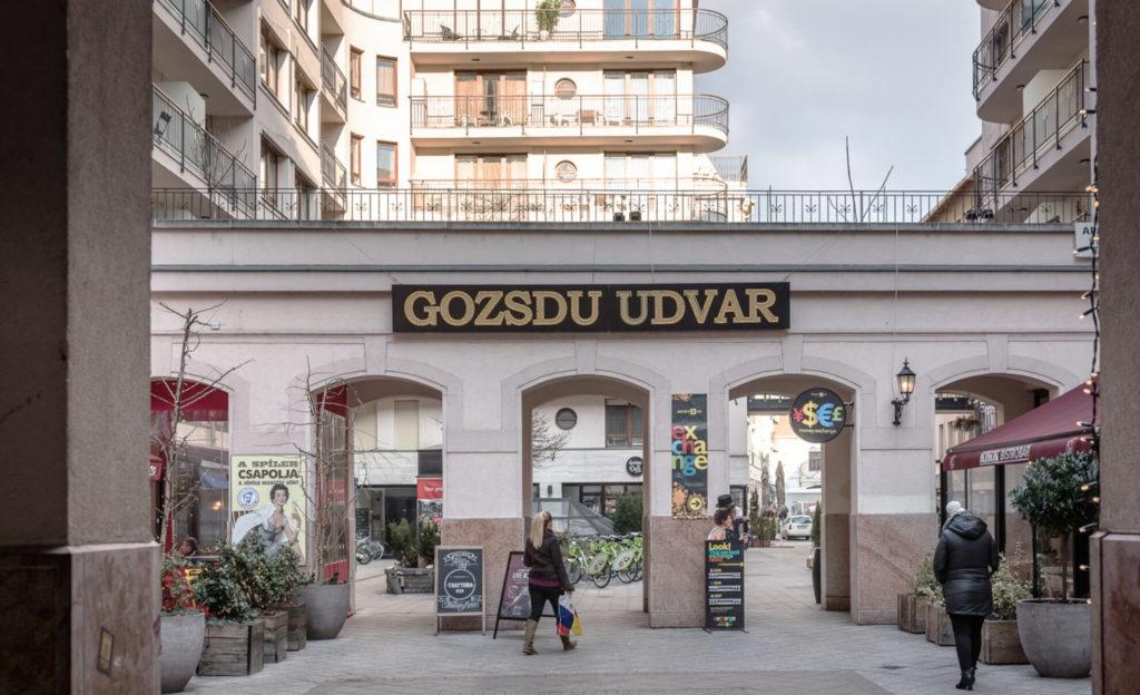 """Patrimoniul Fundației """"Gojdu"""", o rană deschisă a românilo"""