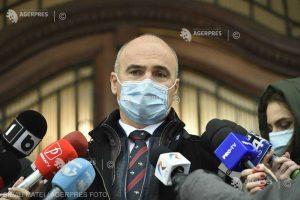 Rareş Bogdan (PNL): Când autonomia se cere a fi funcţională d