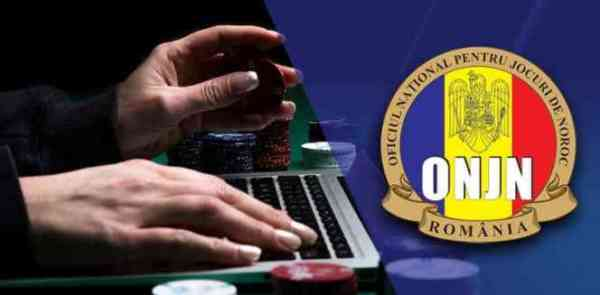 Reglementarea cazinourilor online din România – Joacă respons