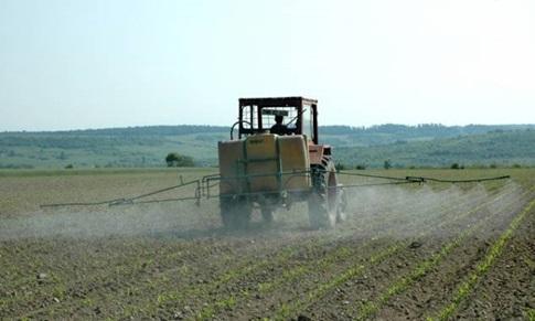 Tinerii fermieri din Teleorman pot depune cereri pentru concesion
