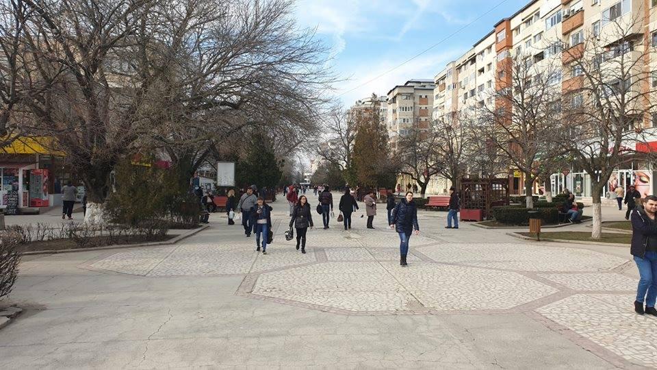 Decizie CLSU: Noi reguli ce trebuie respectate în municipiul Ale