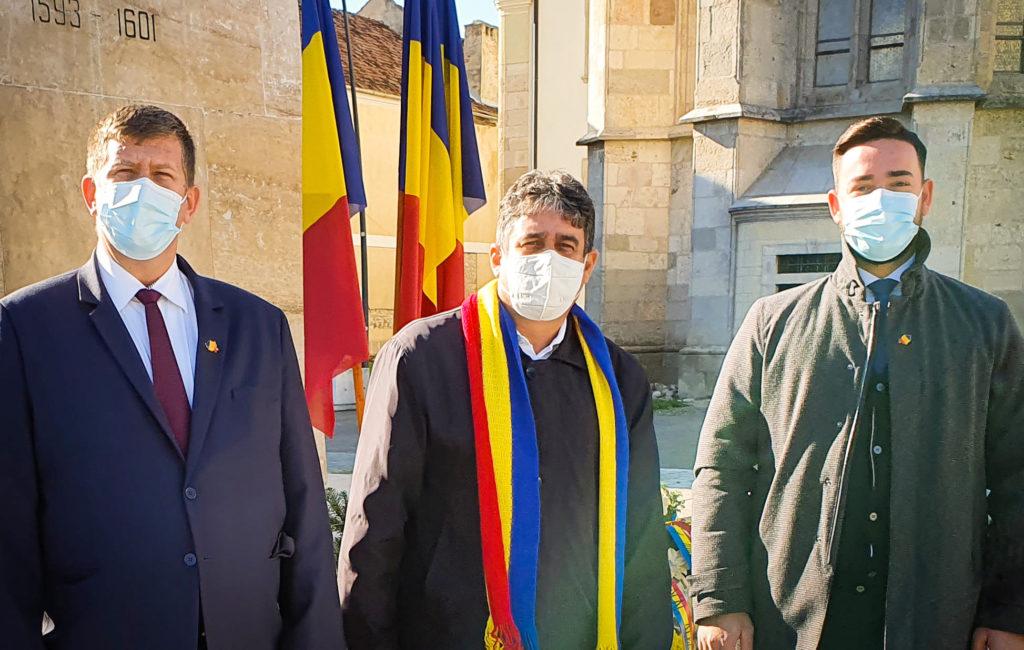 HoReCa și-a găsit un avocat în Gabriel Pleșa. Primarul cere r