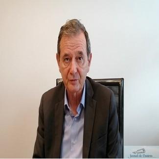 Marian Jean Marinescu : Dacă UE dorește să devina o putere spa