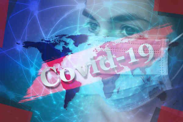 Bilanțul CoVid-19 în BN! Care este incidența și câte cazuri