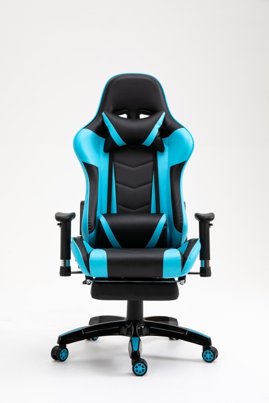 C�t de importante sunt scaunele de gaming pentru pasiona?ii de jo