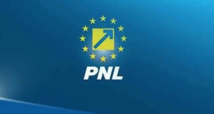 Comunicat de presă al deputaților Calotă Florică Ică și Mar