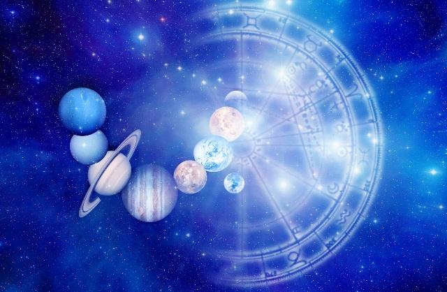 Horoscop de Mărțișor