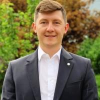 Meciul Prefectura Neamț- Consiliul Local Piatra Neamț a ajuns �