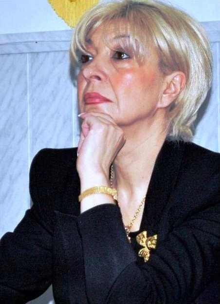 ANI se ia de pensionarii din conducerea Primăriei Piatra-Neamţ.