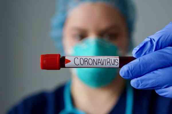 Bilanț CoVid-19 BN: Câte infectări avem în ultimele 24 de ore
