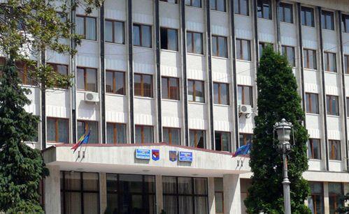 Bugetul Consiliului Județean Neamț, fără contestații, numai
