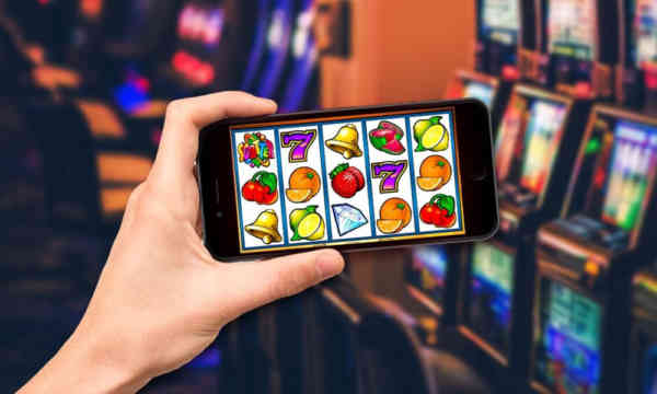 Ce trebuie sa stii despre lista neagra a jocurilor de noroc