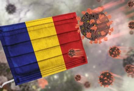 Cum au ajuns românii să se plictisească de coronavirus și să