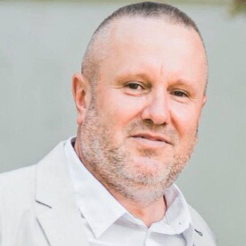 Daniel Kudera este noul șef al Fiscului nemțean
