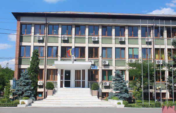 Decizie CLSU Alexandria: Restricţiile privind limitarea răspân