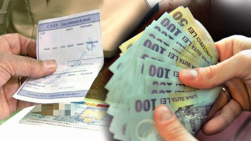 În Teleorman, raportul între numărul de pensionari și cel al