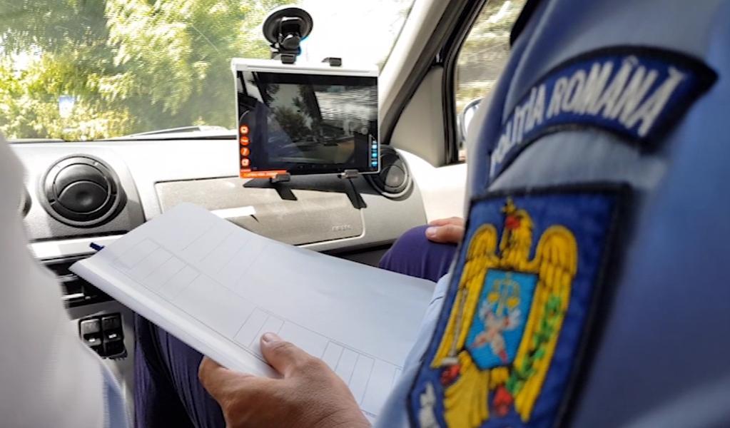 O treime dintre teleormănenii care vor să obţină permisul aut