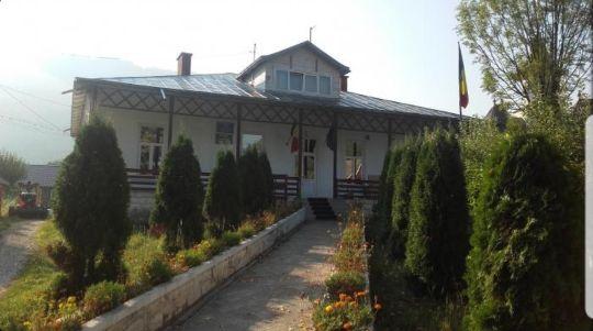 """Parchetul Bicaz instituie """"armistițiul"""" de la Grințieș: pu"""