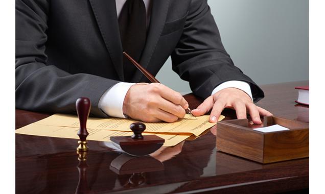 Parchetul Teleorman: În anul 2020, 10 inculpaţi au semnat acord