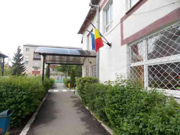 Primăria Bistrița vrea să transforme grădinițele în fortăr