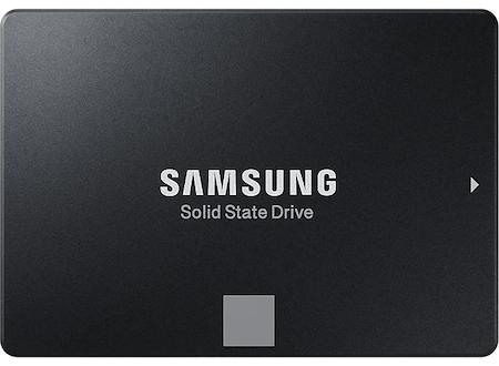 De ce ar trebui să alegeți un laptop cu SSD în loc de HDD?