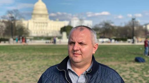 Noul președinte ALDE Cluj este Avram Gal, cercetat de DNA pentru