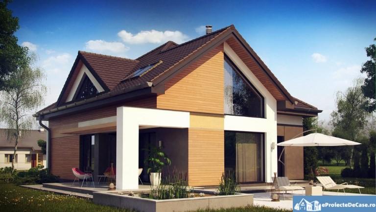 Cum alegi un proiect casă pentru o nouă viaţă