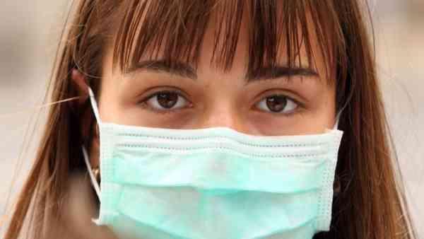 Guvernul a aprobat noi măsuri de protecție sanitară și de com