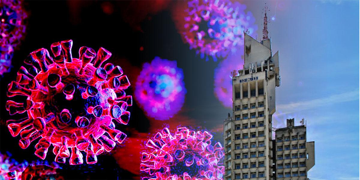 Rata de infectare în municipiul Satu Mare crește puternic. Șed