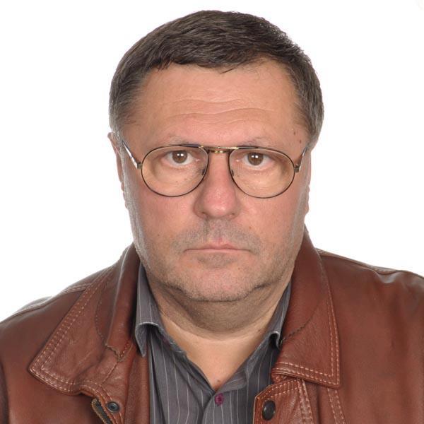 A murit Mircea Ghiurco, fost vicepreședinte al Consiliului Jude�