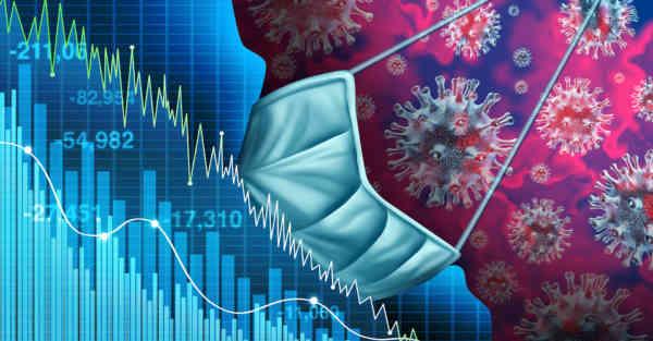 Bilanțul infectărilor cu SARS CoV-2, 11 octombrie, în BN! Câ�