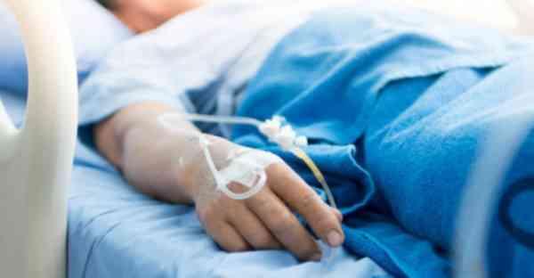 Bilanțul infectărilor cu SARS CoV-2 și decesele, în BN! Print