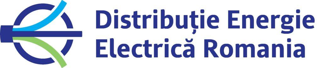 Distribuție Energie Electrică Romania – Satu Mare anunţă î