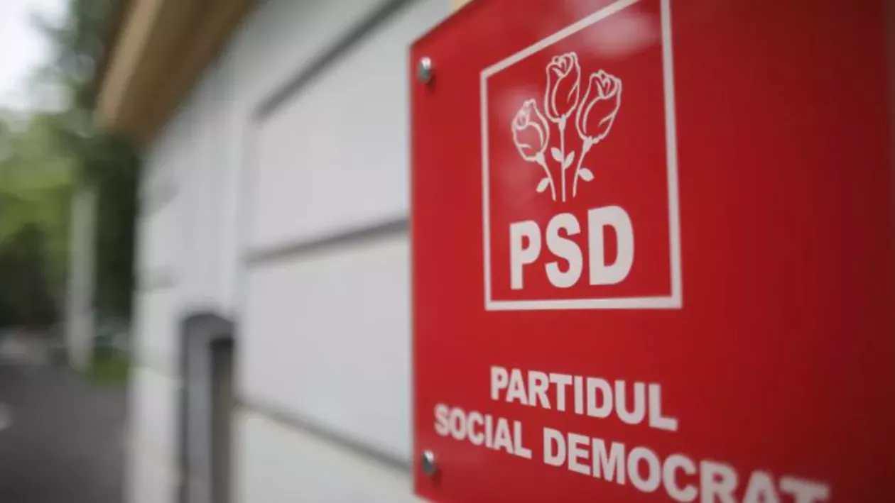 PSD, avertisment pentru Cioloş:  Cioloș să nu îndrăznească