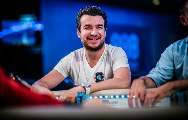 Ce trebuie să știi dacă ai de gând să faci carieră din poker